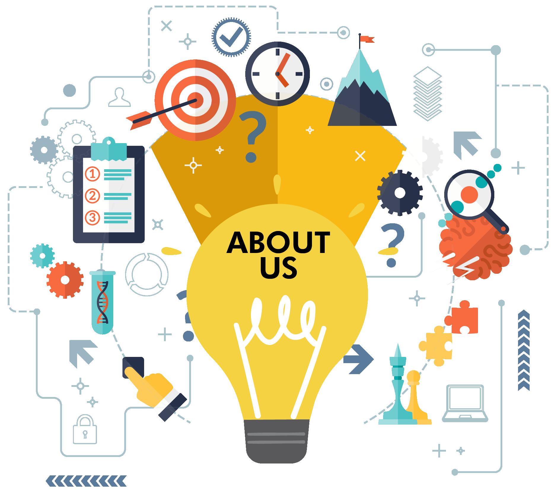 Ennoble IP | Trusted Advisor For IP In India
