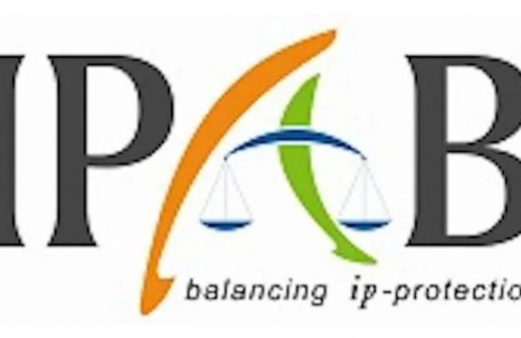 Intellectual property appellate board (IPAB) set to be abolished – Ennoble IPIntellectual property appellate board