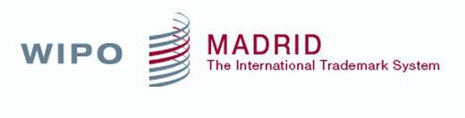 WIPO Madrid the international trademark system