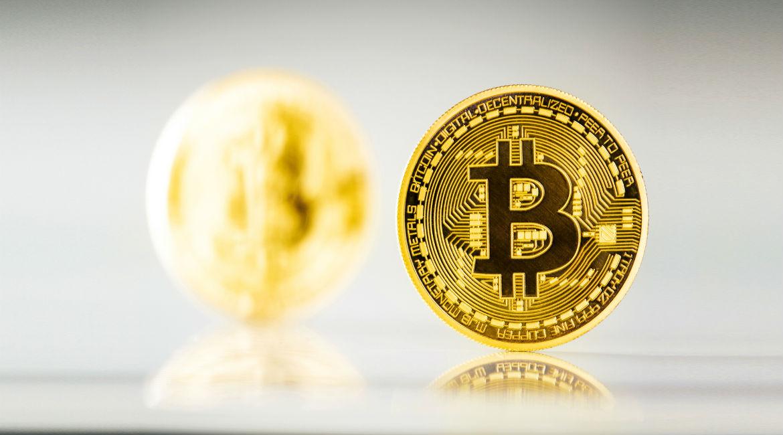digital currency image